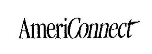 AMERICONNECT