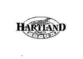 HARTLAND FIELDS