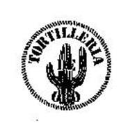 TORTILLERIA DE ORO