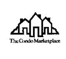 THE CONDO MARKETPLACE