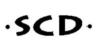 SCD CONCEPT