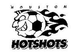 HOUSTON HOTSHOTS