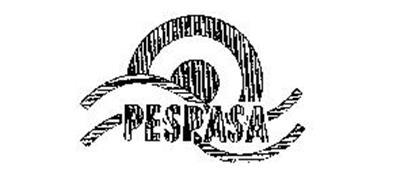 PESPASA