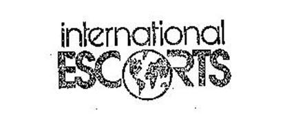 INTERNATIONAL ESCORTS