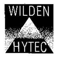 WILDEN HYTEC