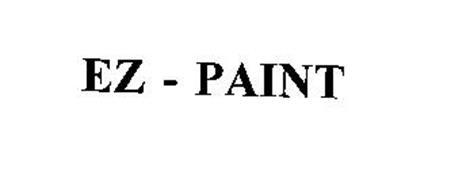 EZ - PAINT