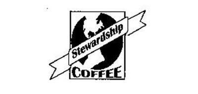 STEWARDSHIP COFFEE