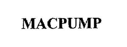 MACPUMP