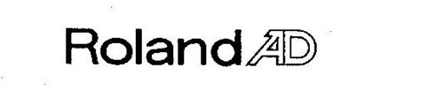 ROLAND AD