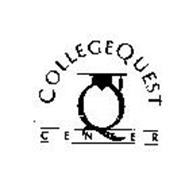 COLLEGEQUEST CENTER