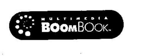 MULTIMEDIA BOOMBOOK