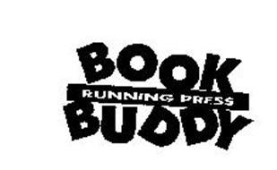 BOOK RUNNING PRESS BUDDY