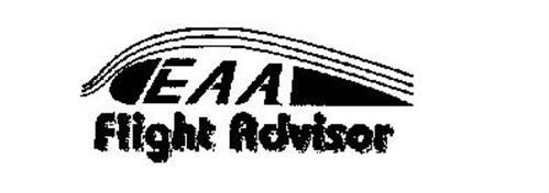 EAA FLIGHT ADVISOR