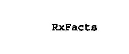 RXFACTS