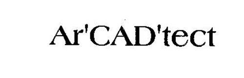 AR'CAD'TECT