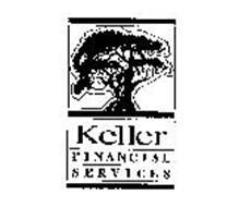 KELLER FINANCIAL SERVICES