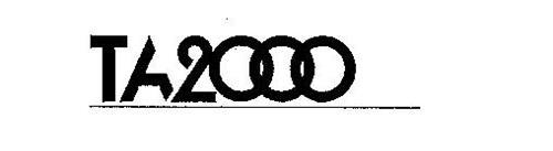 TA2000