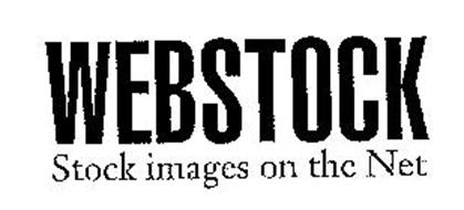 WEBSTOCK STOCK IMAGES ON THE NET