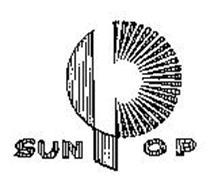 SUNPOP