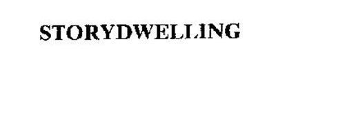 STORYDWELLING