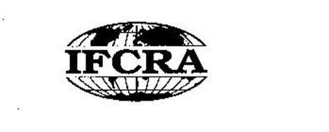 IFCRA