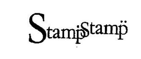 STAMPSTAMP