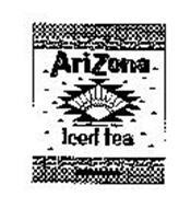 ARIZONA ICED TEA SUN BREWED STYLE