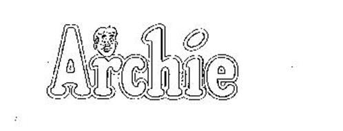 ARCHIE