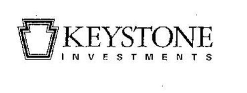 KEYSTONE INVESTMENTS