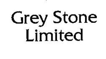 GREY STONE LIMITED
