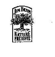 JIM BEAM NATURE PRESERVE