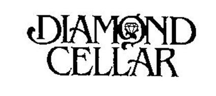 DIAMOND CELLAR