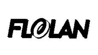 FLOLAN