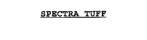 SPECTRA TUFF