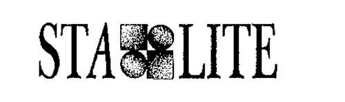 STA-LITE