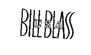 BILL BLASS USA
