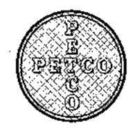 PETCO PETCO