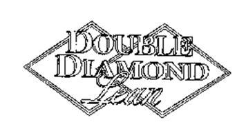 DOUBLE DIAMOND LEAN