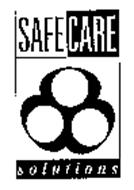 SAFECARE SOLUTIONS