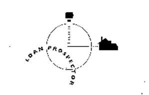 LOAN PROSPECTOR