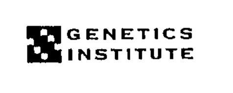 GENETICS INSTITUTE