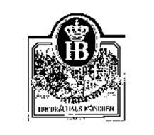 HB HOFBRAUHAUS MUNCHEN PREMIUM LAGER WILHELM IV HERZOG VON BAYERN 1516 BEGRUNDER DES BAYERISCHEN REINHEITSGEBOTES WILHELM V HERZOG VON BAYERN 1589 BEGRUNDER DES MUNCHNER HOFBRAUHAUSES