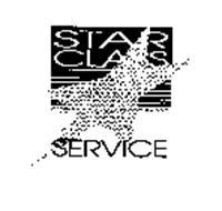STAR CLASS SERVICE