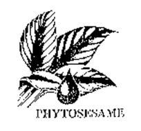 PHYTOSESAME