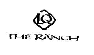 LQ THE RANCH
