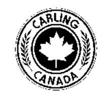 CARLING CANADA