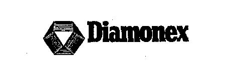 DIAMONEX