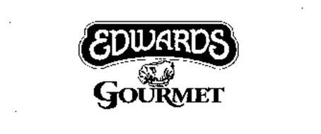 EDWARDS GOURMET