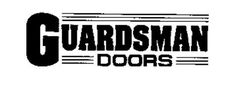 GUARDSMAN DOORS