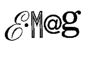 E.MAG